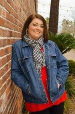 Kelly Taylor Staff Photo
