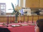 View FCCLA Banquet