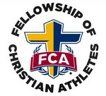 FCA: Fellowship of Christian Athletics Main Page Image