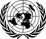 Model United Nations  Main Page Image