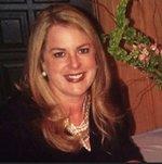 Julianne Stacey Staff Photo