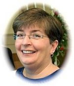 Bonnie Strickland Staff Photo