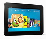 January Student Incentive-You Could Win Your Very Own Kindle Fire
