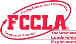 FCCLA Main Page Image