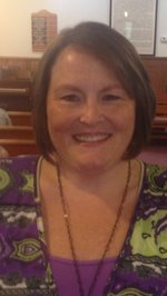 Regina Horton Staff Photo