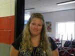 Katie MacFarland Staff Photo