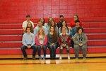 High School Beta Club