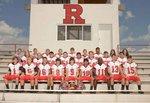 High School Football Main Page Image