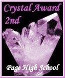 Image for Recognition Website Awards