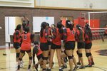 Volleyball (7th & 8th) Main Page Image