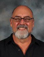 David Kwiecinski Staff Photo