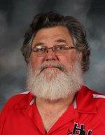 Joseph Cahill Staff Photo