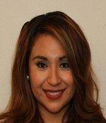 Maria Rodriguez Gomez Staff Photo