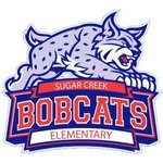 Image for Welcome to Sugar Creek Elementary!