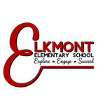 Image for About Elkmont Elementary
