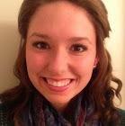Lauren Leonard Staff Photo