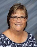 Kay Miller Staff Photo