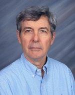 John Campbell Staff Photo