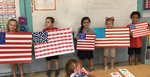 View 2018-19 Flag Projects