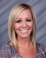 Tiffany Weathers Staff Photo