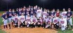 View 2017 ASC Baseball Alumni Game