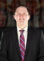 Coach Drew Smith