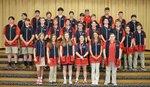 ERA Sporting Clays Team