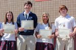 Hinds Literary Festival Essay Winners