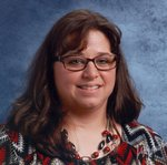 Debbie Gramling Staff Photo