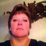 Becky Ripperdan Photo