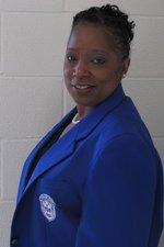 Ellen Heatley Staff Photo