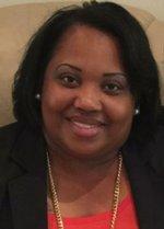 Vanetta Tyler Staff Photo