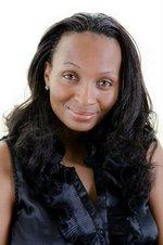 Peggy Whittenburg Staff Photo