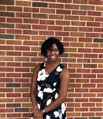 LaDonna  Thomas Staff Photo