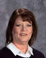 Sherrie Campbell Staff Photo