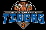 Image for Lewisburg Middle School's Vision Statement