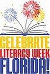 View CPA Celebrates Literacy Week