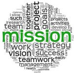 Image for Mission Statement