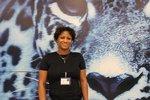 Kaloma  Smith Staff Photo