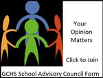 Student Advisory Counselor Form: Join Now