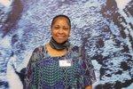 Edna Henson Staff Photo