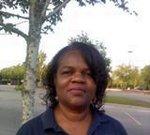 Ms. Annette W. Baker