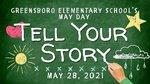 GBES Virtual May Day Program