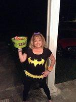 Judith Slinker Staff Photo