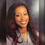 Kimberlyn Moultrie Staff Photo