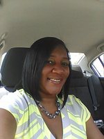 Kimberly McNeal Staff Photo