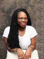 Sanura Frazier Staff Photo