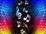 View Music Matters!