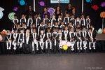 CACS Pre-K Class of 2012- 2013