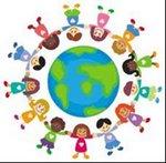 Social Awareness Main Page Image